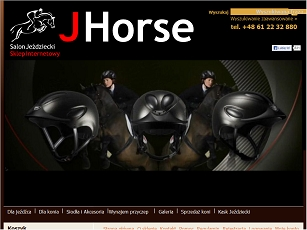 http://jhorse.pl/